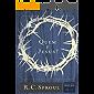 Quem é Jesus? (Questões Cruciais Livro 1)
