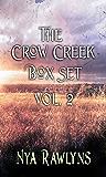 The Crow Creek Box Set Vol. 2