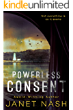 Powerless Consent