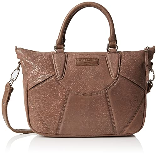 Womens Bata Sting Shoulder Bag One size fits all Liebeskind YU4ndoz0