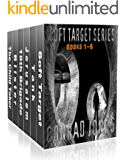 Soft Target Series Box Set