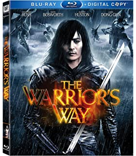 Amazon.com: Ninja Assassin [Italian Edition]: naomie harris ...