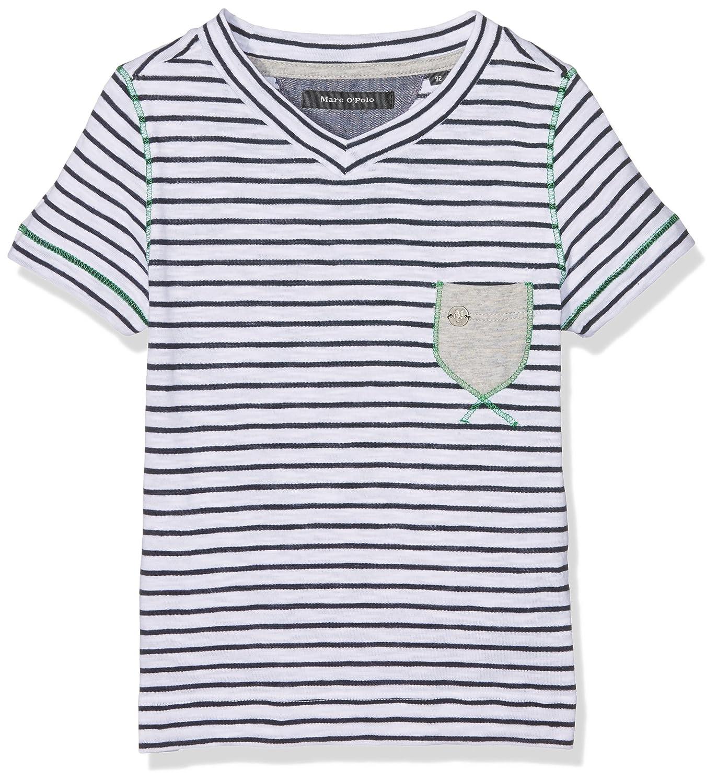 Marc O'Polo T-Shirt Bambino Marc O' Polo