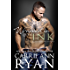 Wrapped in Ink (Montgomery Ink: Boulder Book 1)