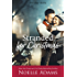 Stranded for Christmas (Holiday Acres Book 4)