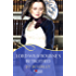 Lord Wraybourne's Betrothed: A Rouge Regency Romance