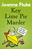 Key Lime Pie Murder (Hannah Swensen Mysteries, Book 9): A charming mystery of cakes and crime