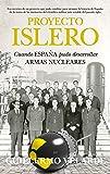 Proyecto Islero (Divulgación científica)