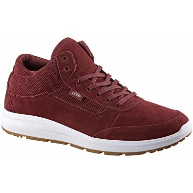 77fd2d1cc0906e Image Unavailable. Image not available for. Color  Vans Style 201 Perf  Womens ...