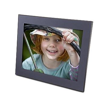 "Kodak EASYSHARE P725 7"" - Marco digital (17,8 cm (7"""