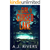 The Girl and the Cursed Lake (Emma Griffin FBI Mystery Book 12)