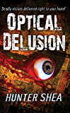 Optical Delusion (Mail Order Massacres)