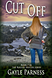 Cut Off (Rogues Shifter Series Book 7)