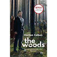 The Woods: NOW A NETFLIX ORIGINAL SERIES