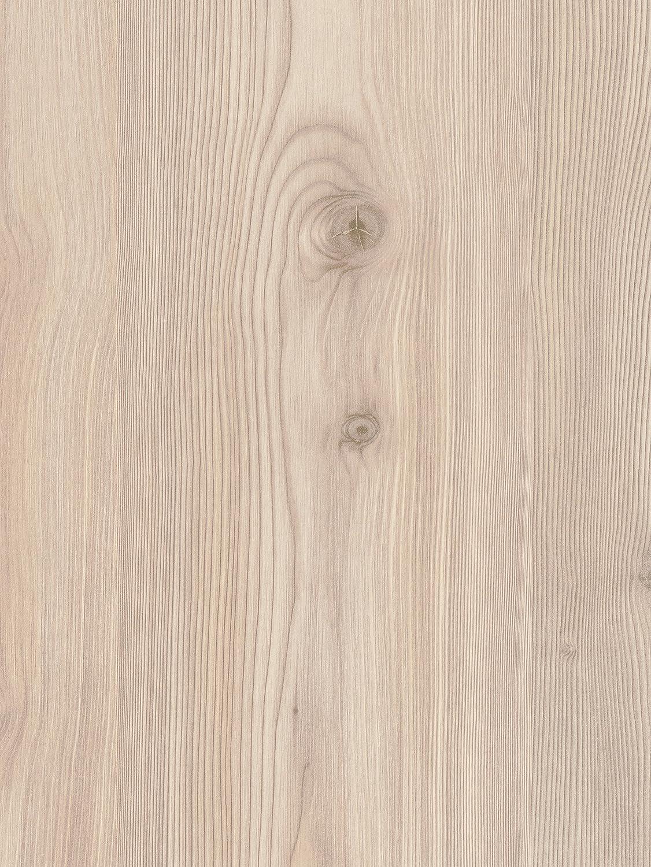 einfache Verlegung 8 mm Parador Klick Laminat Bodenbelag Basic 400 Eiche ger/äuchert weiss ge/ölt Landhausdiele Seidenmatte Struktur 2,493m/² hochwertige Holzoptik dunkel grau