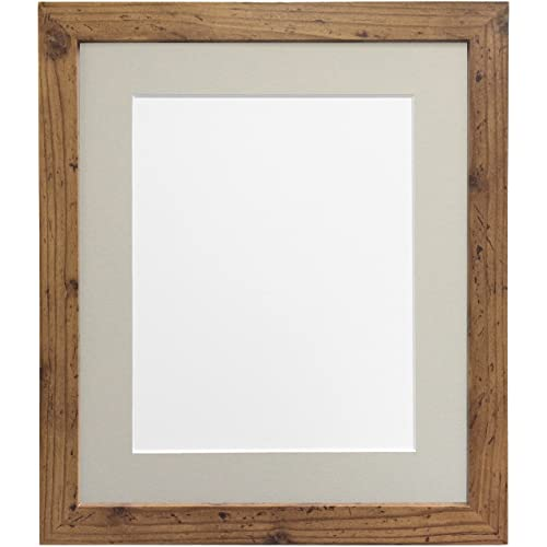 10x12 Photo Frame: Amazon.co.uk