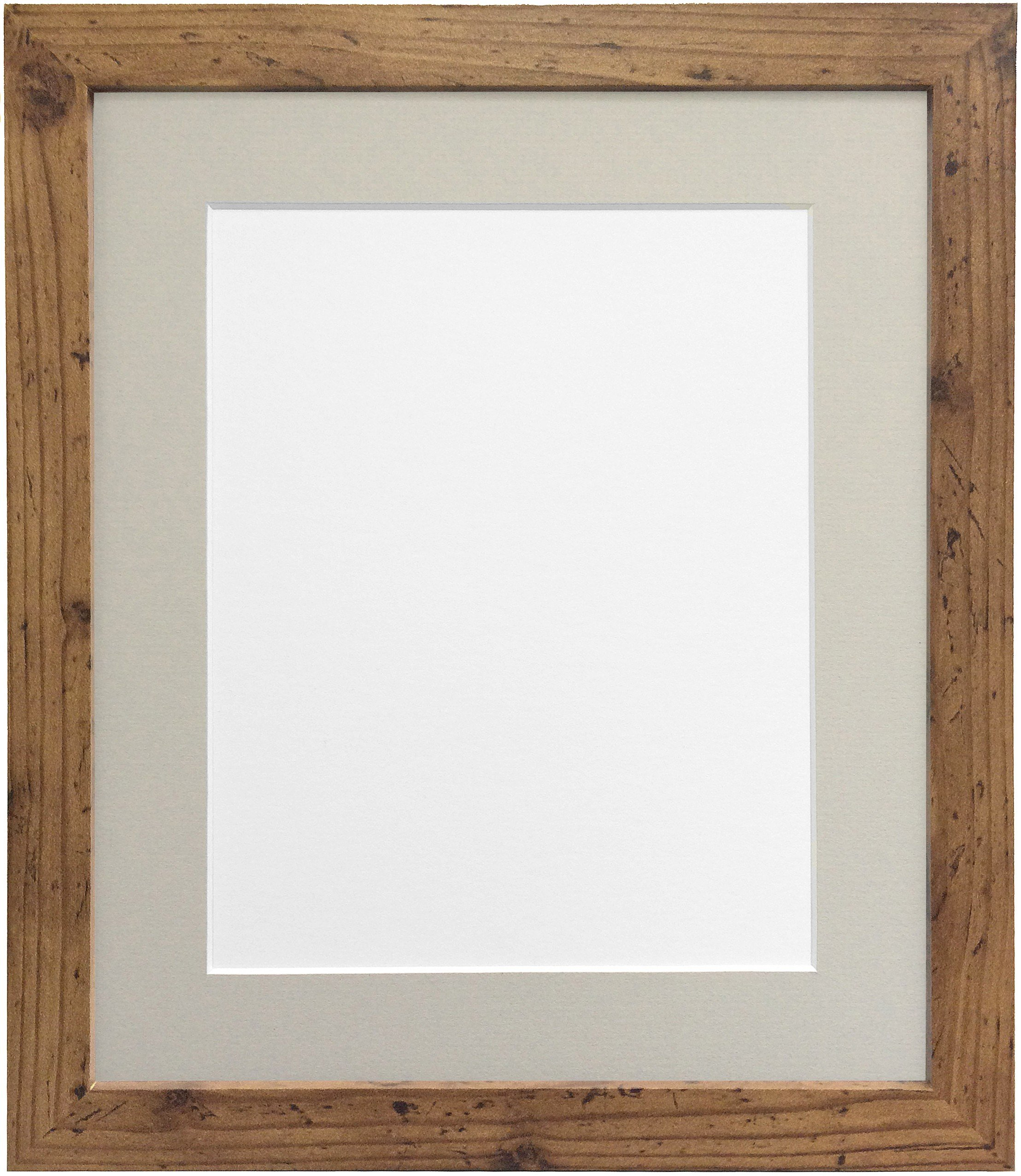 Large Picture Frame: Amazon.co.uk