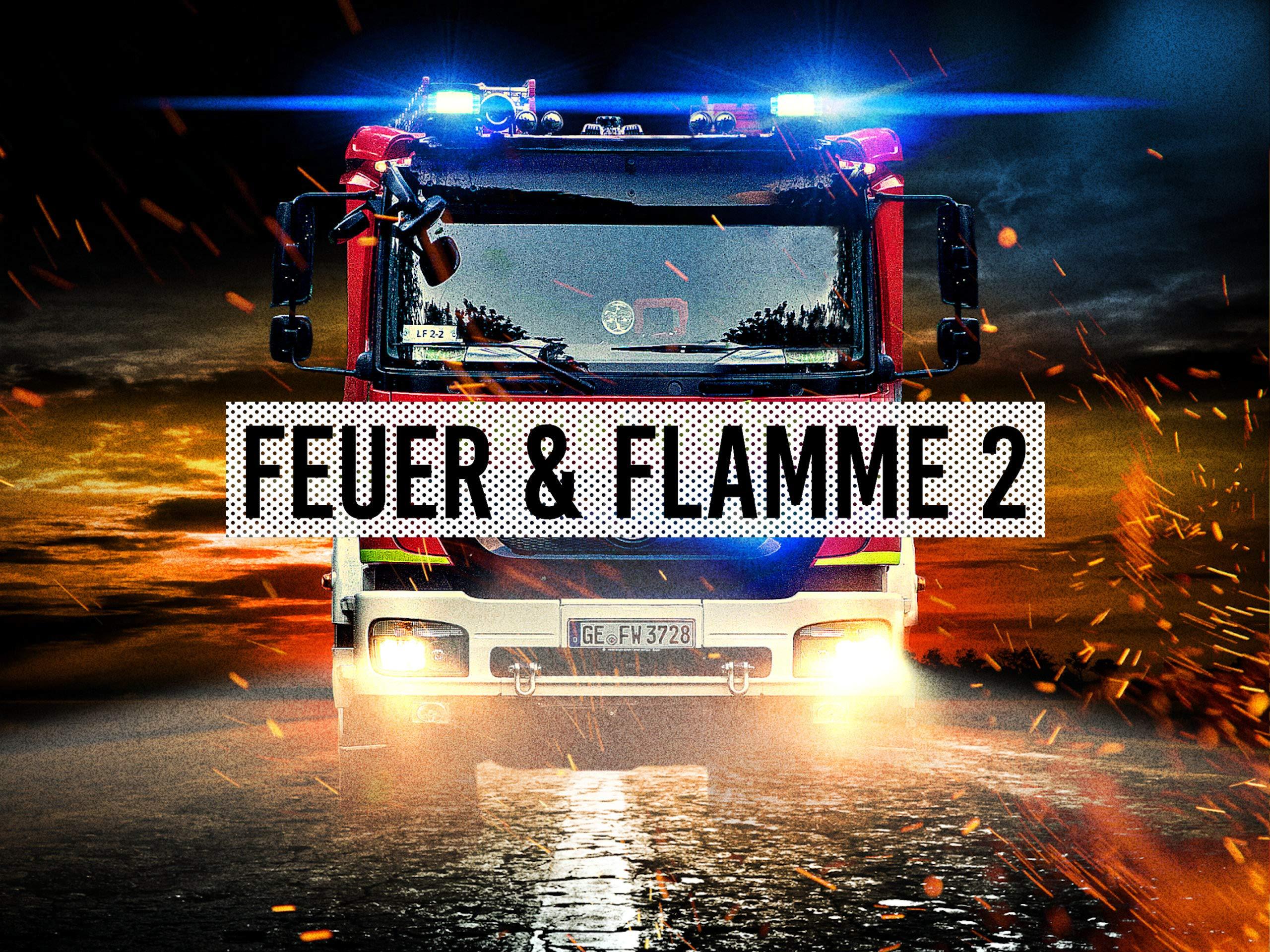 Feuer Und Flamme 2