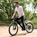 Speedrid 250W 36V 8Ah Electric Mountain Bike