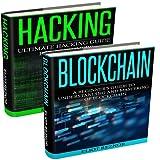 Data Freedom: Hacking, Blockchain