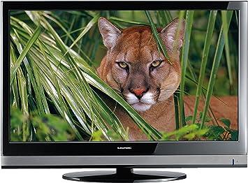 Grundig 42 VLC 6020 C - Televisor de alta definición (LCD, 107 cm (42 pulgadas), full HD, DVB-T/C), color plateado: Amazon.es: Electrónica