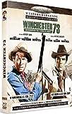 Winchester 73 [Édition Collector Limitée]