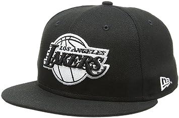 New Era Herren League Basic Fit2 Bosred Gra Cap