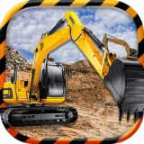 Construction Machine & Trailers 2016 - Real Highway Construction Machine Driver