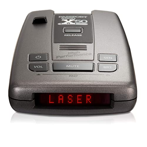 Radar Detector Reviews Consumer Reports