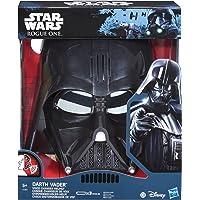 Star Wars SW Movie E7 Mascara electrónica Darth