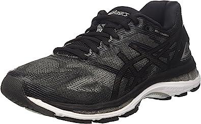 ASICS Gel Nimbus 19, Zapatillas de Running para Hombre