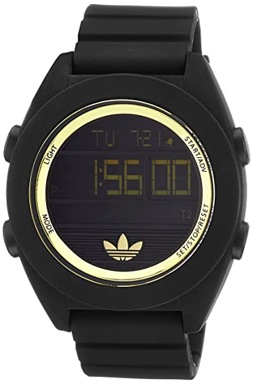 Adidas ADH2911 Hombres Relojes