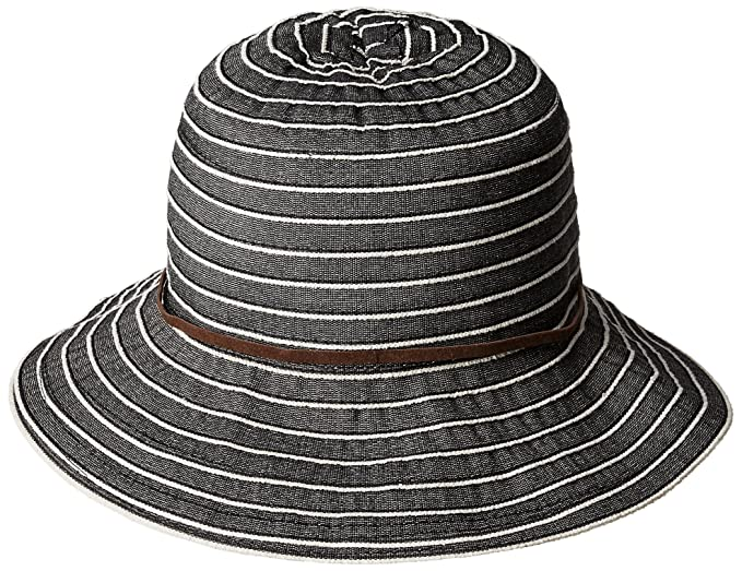 d852fcc5a3b Quagga Green Women s Sandy Bucket Hat