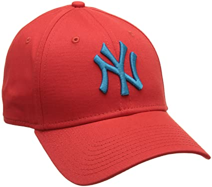New Era League Essential 940 York Yankees Blue Jewel Baseball Cap 9Forty  Hot T-Shirt fe2461dba4b9