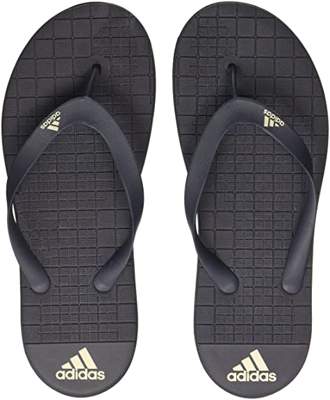 6e0bb76869125 Adidas Men s Eezay Cf Legink Clabro Legink Flip-Flops and House Slippers -