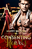 Consenting Hearts (The Hearts Series Book 1)