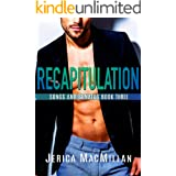 Recapitulation (Songs and Sonatas Book 3)