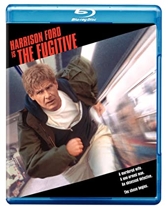 The Fugitive [USA] [Blu-ray]: Amazon.es: Harrison Ford, Tommy ...