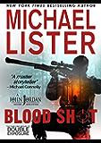 Blood Shot (Crossover: John Jordan Mysteries / Remington James  Book 15)