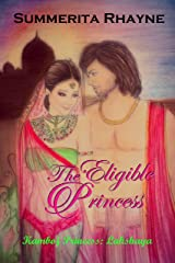 The Eligible Princess
