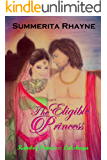 The Eligible Princess