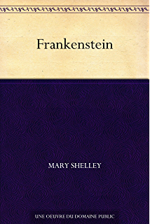 Amazon dracula french edition ebook bram stoker kindle store frankenstein french edition fandeluxe Gallery
