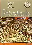 Pré-cálculo com Mymathlab - gráfico, numérico e algébrico