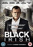 Black Irish [DVD]