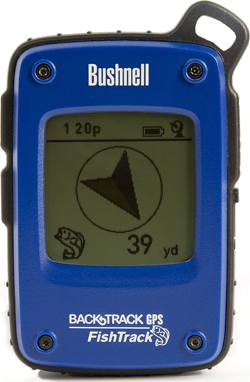 Bushnell fishtrack gps 360610 amazon sports et loisirs fandeluxe Choice Image