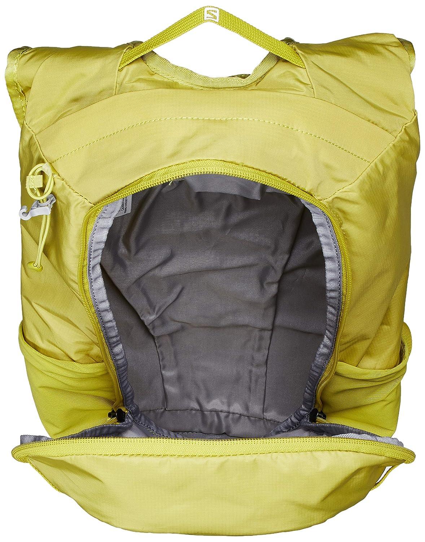 SS19 SALOMON TrailBlazer 20 Backpack