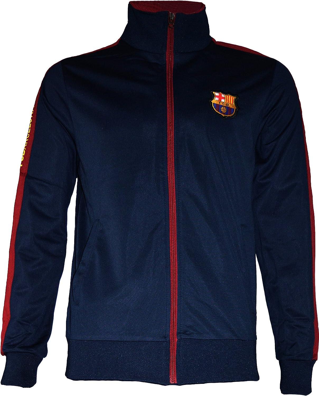F.C. Barcelona - Chándal (colección oficial del F.C. Barcelona ...