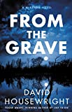 From the Grave: A McKenzie Novel