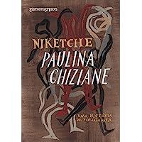 Niketche (Nova edição): Uma história de poligamia