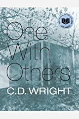 One With Others: [a little book of her days] Paperback